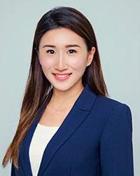 Jacqueline Cheng